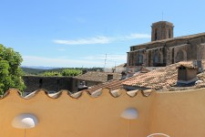 French property for sale in LORGUES, Var - €1,995,000 - photo 9