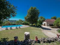 French property, houses and homes for sale inST BEAUZEILTarn_et_Garonne Midi_Pyrenees