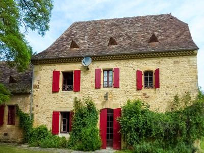 French property, houses and homes for sale in SAGELAT Dordogne Aquitaine