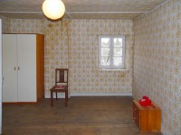 French property for sale in LA CHAPELLE THIREUIL, Deux Sevres - €39,000 - photo 7