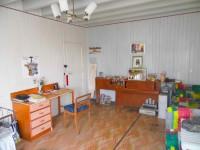 Maison à vendre à LA CHAPELLE THIREUIL en Deux Sevres - photo 2