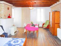 Maison à vendre à LA CHAPELLE THIREUIL en Deux Sevres - photo 4