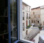 French property for sale in MAGALAS, Herault - €90,000 - photo 10