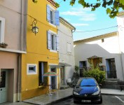 French property for sale in MAGALAS, Herault - €90,000 - photo 9