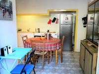 French property for sale in MAGALAS, Herault - €90,000 - photo 4