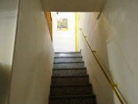 French property for sale in MAGALAS, Herault - €79,000 - photo 10