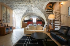 French property, houses and homes for sale in CAVEIRAC Gard Languedoc_Roussillon
