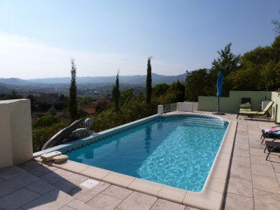 French property, houses and homes for sale in PIERRERUE Herault Languedoc_Roussillon