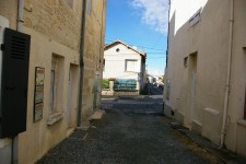 French property for sale in NIORT, Deux Sevres - €56,000 - photo 2