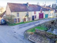 Maison à vendre à MAISON MAUGIS en Orne - photo 8