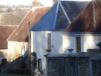 Maison à vendre à MAISON MAUGIS en Orne - photo 9