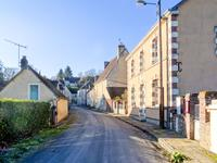 Maison à vendre à MAISON MAUGIS en Orne - photo 1