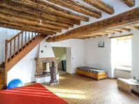 Maison à vendre à MAISON MAUGIS en Orne - photo 7