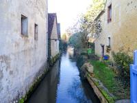 Maison à vendre à MAISON MAUGIS en Orne - photo 4