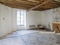 Maison à vendre à MAISON MAUGIS en Orne - photo 6