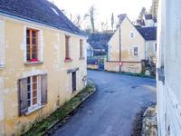 Maison à vendre à MAISON MAUGIS en Orne - photo 2