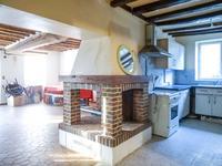 Maison à vendre à MAISON MAUGIS en Orne - photo 3