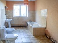 Maison à vendre à MAISON MAUGIS en Orne - photo 5