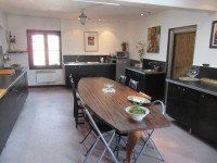 French property for sale in BEZIERS, Herault - €245,000 - photo 6