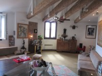 French property for sale in BEZIERS, Herault - €245,000 - photo 3
