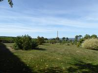 French property for sale in ST CYR DU BAILLEUL, Manche - €99,000 - photo 4