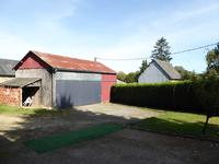 French property for sale in ST CYR DU BAILLEUL, Manche - €99,000 - photo 7