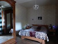 French property for sale in ST CYR DU BAILLEUL, Manche - €99,000 - photo 10