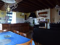 French property for sale in ST CYR DU BAILLEUL, Manche - €99,000 - photo 6