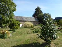 French property for sale in ST CYR DU BAILLEUL, Manche - €99,000 - photo 2