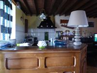 French property for sale in ST CYR DU BAILLEUL, Manche - €99,000 - photo 5