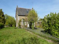 French property, houses and homes for sale in ST PIERRE DES LANDES Mayenne Pays_de_la_Loire