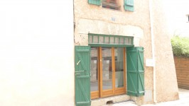 latest addition in gorges du verdon Provence Cote d'Azur
