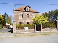 maison à vendre à CANLERS, Pas_de_Calais, Nord_Pas_de_Calais, avec Leggett Immobilier
