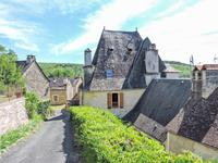 French property, houses and homes for sale inCOLYDordogne Aquitaine