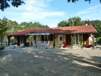 French property, houses and homes for sale inBARBASTELot_et_Garonne Aquitaine