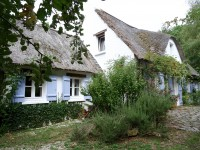 French property for sale in GUERANDE, Loire Atlantique - €365,000 - photo 10