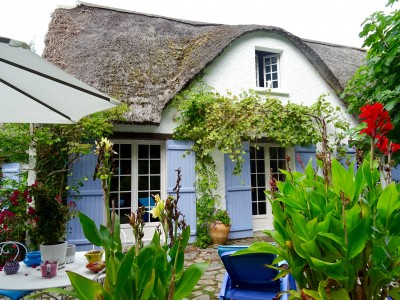 French property, houses and homes for sale in GUERANDE Loire_Atlantique Pays_de_la_Loire