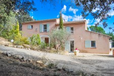 French property, houses and homes for sale in LA BASTIDE DES JOURDANS Vaucluse Provence_Cote_d_Azur