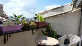 French property for sale in TOURTOUR, Var - €457,000 - photo 8