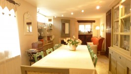 French property for sale in TOURTOUR, Var - €457,000 - photo 4