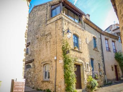 French property, houses and homes for sale in TOURTOUR Var Provence_Cote_d_Azur