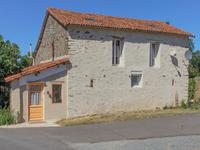 latest addition in Saint-Hilaire-de-Voust Vendee
