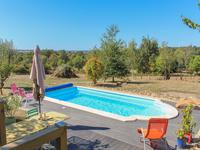 French property for sale in ST HILAIRE DE VOUST, Vendee - €249,310 - photo 3