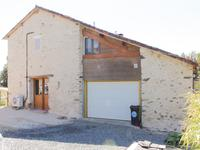French property for sale in ST HILAIRE DE VOUST, Vendee - €249,310 - photo 2