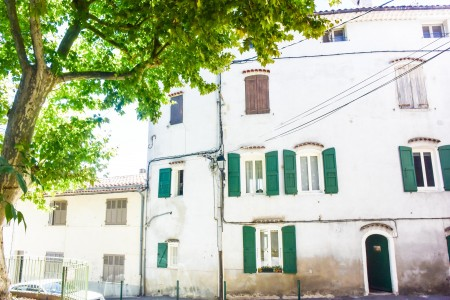 French property, houses and homes for sale in VARAGES Var Provence_Cote_d_Azur