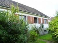 maison à vendre à NEUVILLE LES DIEPPE, Seine_Maritime, Haute_Normandie, avec Leggett Immobilier
