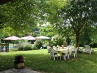 French property for sale in BOURDEILLES, Dordogne - €349,499 - photo 8