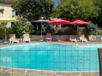 French property for sale in BOURDEILLES, Dordogne - €349,499 - photo 9