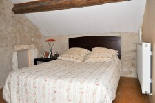 French property for sale in BOURDEILLES, Dordogne - €349,499 - photo 5