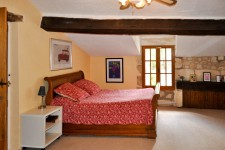 French property for sale in BOURDEILLES, Dordogne - €349,499 - photo 6
